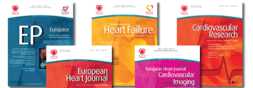 Asociación y significado de las comorbilidades en la insuficiencia cardiaca (Reframing the association and significance of co-morbidities in heart failure)
